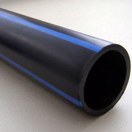 Пайка пластиковых труб водопровод видео